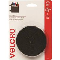 Sticky Back 90086 Hook and Loop Tape