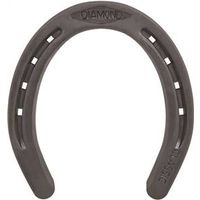 Diamond DC00B Classic Plain Horseshoe