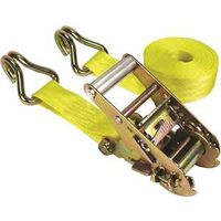 Keeper 05519 Ratchet Tie Down