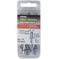 SureBonder FPC62A Short Blind Rivet