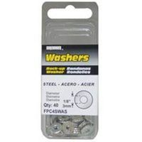 SureBonder FPC4SWAS Short Blind Rivet Washer