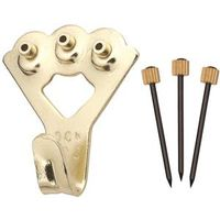 OOK 50026 Professional Picture Hanger