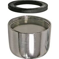 World Wide Sourcing PMB-058 Faucet Aerator