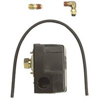Wayne 66033-WYN1 Jet Pump Pressure Switch