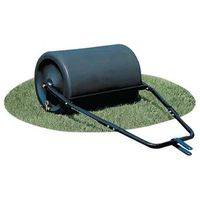 Agri-Fab 45-0267 Push Tow Lawn Roller