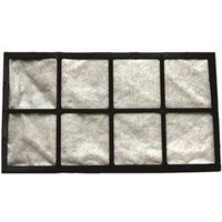 Aircare 1051 Replacement Wick Filter