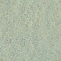 Vinyl Floor Tile, Gray Marble