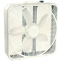 Lasko 3723 Portable Box Fan