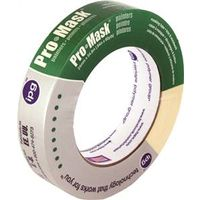 Intertape 5202-1 Masking Tape
