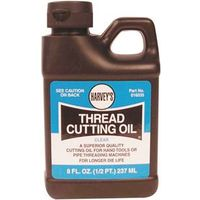 Harvey 016035 Thread Cutting Oil