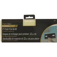 "9"" PAD PAINTER REFILL(8000-9"")"