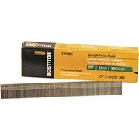 Stanley BT1300B Stick Collated Nail