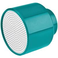 Shower Head Garden Hose Nozzle