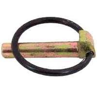 Speeco 07091300/3027 Tractor Lynch Pin