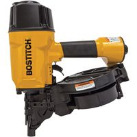 Stanley N80CB-1 Lightweight Framing Nailer
