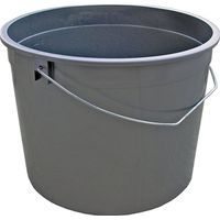 Encore 1605 Multi-Use Ringfree Paint Pail