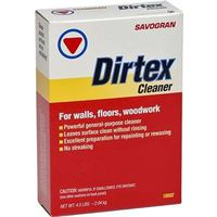 Dirtex 10602 All Purpose Cleaner