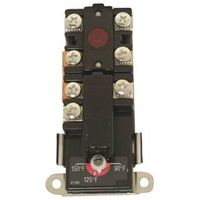 Camco 08163 Adjustable Water Heater Upper Thermostat