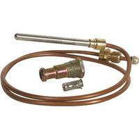 Camco 9293 Thermocouple
