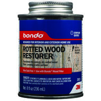Rotted Wood Stabilizer, 8oz
