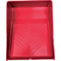 9IN PLAST ROLLER TRAY