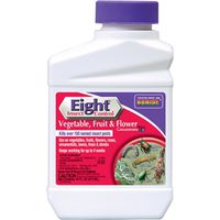 BONIDE 442 EIGHT INSECT CONTROL CONCENTRATE, PINT