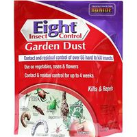 Bonide Eight 786 Garden Insecticide