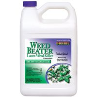 Bonide 8941 Weed Beater Lawn/Weed Killer, Concentrate, Gal