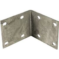 Playstar PS 1011 Inside Corner Bracket