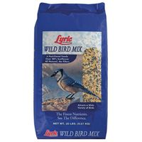 Lyric 26-46824 Wild Bird Feed