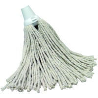 Cotton Deck Mop Refill