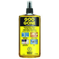 Goo Gone Pump Spray, 16 oz