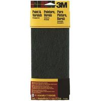3M 7413 Stripping Pad
