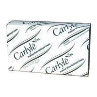 North American Paper 892400 Carlyle Xtra Paper Towels