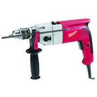 Milwaukee 5378-20 Corded Hammer Drill