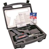 Weller 8200PKS Corded Soldering Gun Kit With Light