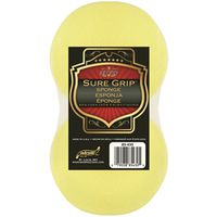 Sure Grip 85-430 Assorted Bone Shape Sponge