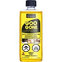 Goo Gone Cleaner, 8 Oz