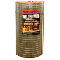 Jackson Wire 10083614 Welded Wire