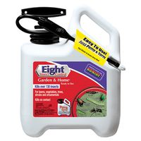 Bonide Eight 4281 Insect Control