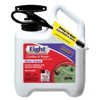 Eight Pump & Spray, 1.33 Gal