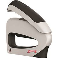 Arrow TruTac TT21 Light Duty Forward Stapler