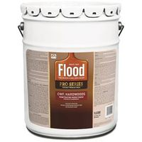 Flood/PPG FLD380-05 CWF Hardwoods Exterior Wood Finish