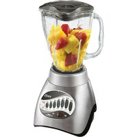 Sunbeam Rival 006811-COO-NPO Blenders