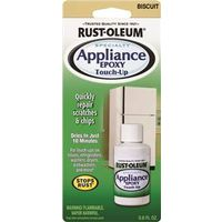 Rust-Oleum 203002 Appliance Touch Up Paint