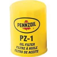 Pennzoil PZ1 Spin-On Regular Oil Filter