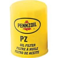 Pennzoil PZ37 Spin-On Regular Oil Filter