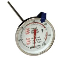 Candy/Deep Fryer Thermometer