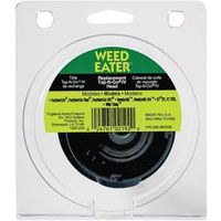 Weed Eater TAP-N-GO IV 701666 Trimmer Line Head