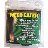 Weed Eater 711527 Trimmer Line Spool